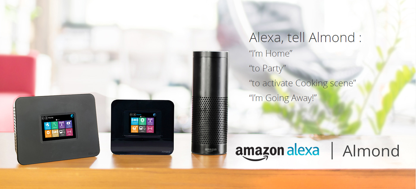 amazon_alexa_almond