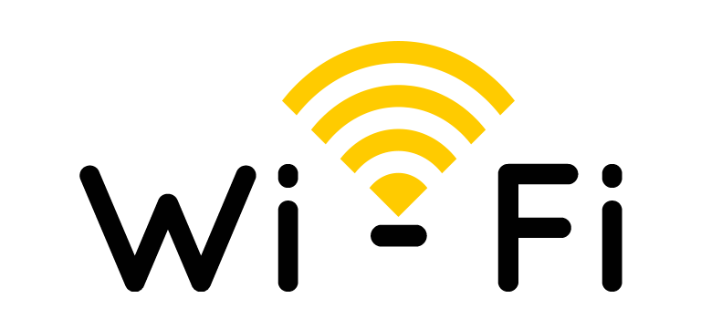 how to choose the right wifi extender solution for your home