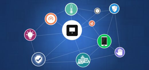 IoT service plans