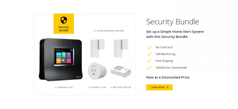 large-bundle-security