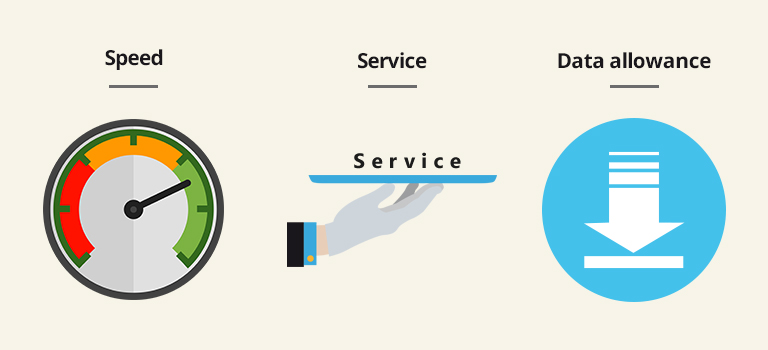how-to-choose-the-right-internet-service